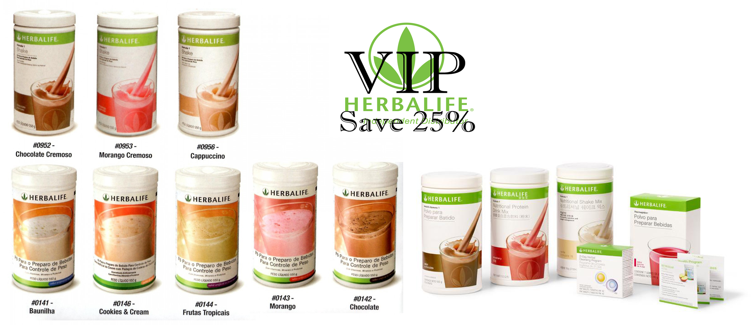Harga Herbalife F1 Nutritional Shake Mix